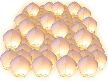 50_feher_lamp.jpg