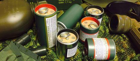 resize_smoke-grenades-jurza-01.jpg