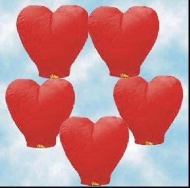 sell_sky_lantern_heart_shape.jpg